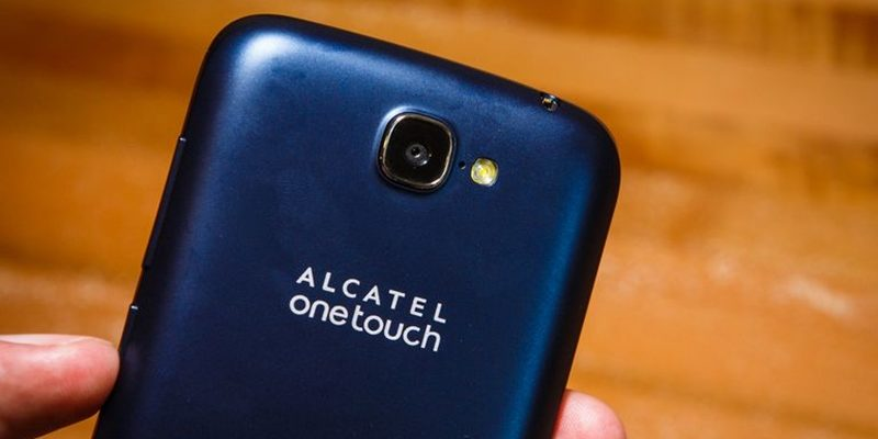Harga HP Alcatel One Touch 800x400 - Daftar Harga HP Alcatel One Touch Terbaru 2017