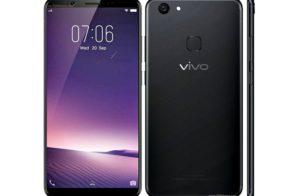 Harga Vivo V7 300x196 - Harga Vivo V7+ (V7 Plus), Spesifikasi Smartphone Selfie Kamera 24 MP
