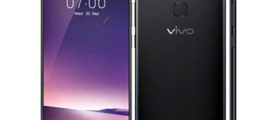 Harga Vivo V7 395x170 - Harga Vivo V7+ (V7 Plus), Spesifikasi Smartphone Selfie Kamera 24 MP