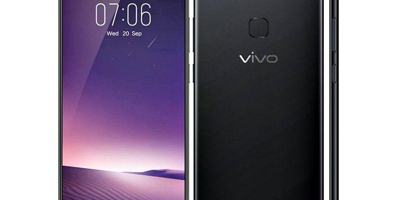 Harga Vivo V7 800x400 - Harga Vivo V7+ (V7 Plus), Spesifikasi Smartphone Selfie Kamera 24 MP
