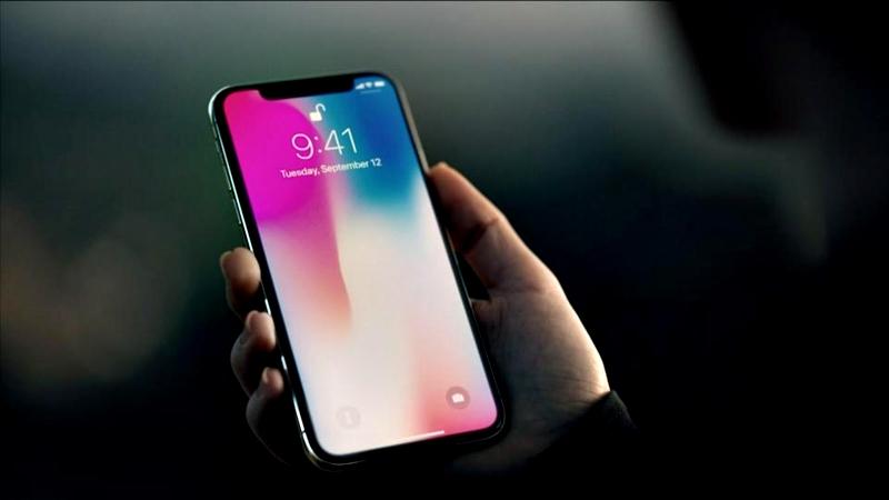 Harga iPhone X - Harga iPhone X, Spesifikasi, Fitur, dan Kelebihannya