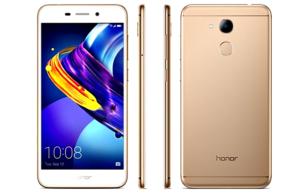 Huawei Honor 6C Pro 300x196 - Huawei Honor 6C Pro Resmi Diluncurkan dengan Layar 5,2 inci dan RAM 3 GB