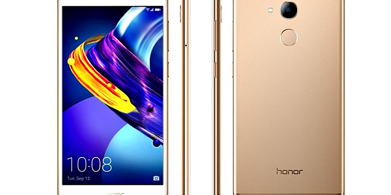 Huawei Honor 6C Pro 800x400 - Huawei Honor 6C Pro Resmi Diluncurkan dengan Layar 5,2 inci dan RAM 3 GB
