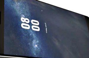 Jual Nokia 7