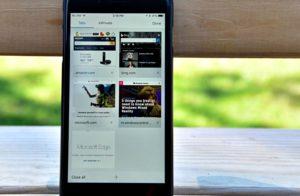 Microsoft Edge di IOS dan Android 300x196 - Microsoft Edge Hadir di iOS dan Android