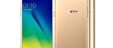 "Oppo A57 1 395x170 - Harga Oppo A57, Smartphone ""Selfie Expert"" Kamera Depan 16 MP"