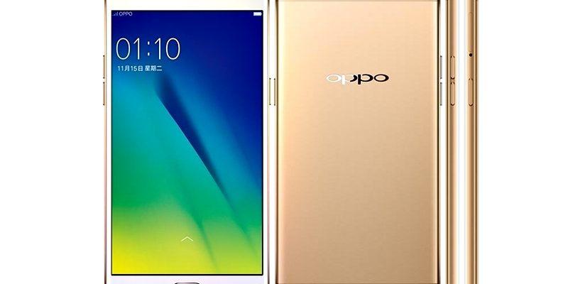 "Oppo A57 1 800x400 - Harga Oppo A57, Smartphone ""Selfie Expert"" Kamera Depan 16 MP"