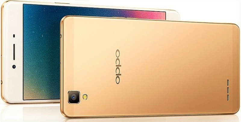 "Oppo A57 2 - Harga Oppo A57, Smartphone ""Selfie Expert"" Kamera Depan 16 MP"