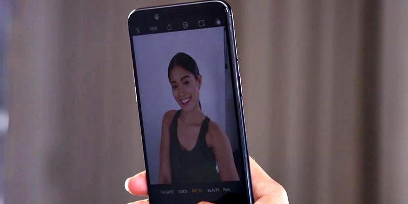 Oppo F5 800x400 - Kehadiran Oppo F5 Sudah Terkonfirmasi, Ini Tanggal Peresmiannya
