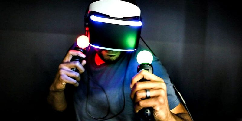 PlayStation VR 800x400 - Siap Diluncurkan, Ini Bedanya PlayStation VR Generasi Baru dan Generasi Lama