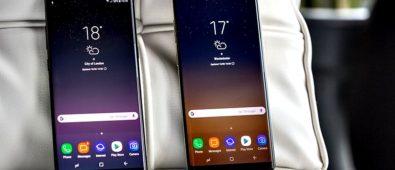 Samsung Galaxy Note 8 395x170 - Samsung Galaxy Note 8 Dual-SIM Sudah Dijual di eBay