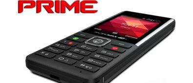 Smartfren Andromax Prime 1 395x170 - Harga Smartfren Andromax Prime, Feature Phone 350 Ribuan Jaringan 4G LTE