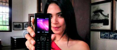 Smartfren Luncurkan Andromax Prime 395x170 - Smartfren Luncurkan Andromax Prime, Feature Phone dengan Kemampuan Smartphone