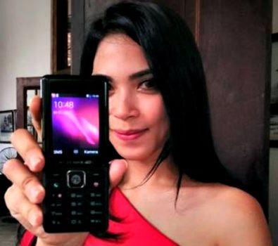Smartfren Luncurkan Andromax Prime 395x350 - Smartfren Luncurkan Andromax Prime, Feature Phone dengan Kemampuan Smartphone