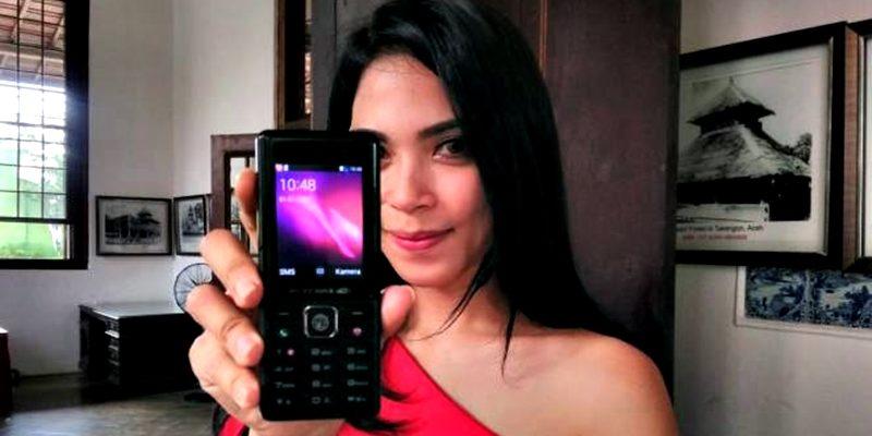 Smartfren Luncurkan Andromax Prime 800x400 - Smartfren Luncurkan Andromax Prime, Feature Phone dengan Kemampuan Smartphone