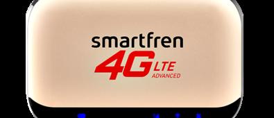 Smartfren Mifi M5 1 395x170 - Harga Smartfren Mifi M5, Modem Wifi Bisa Jadi Power Bank