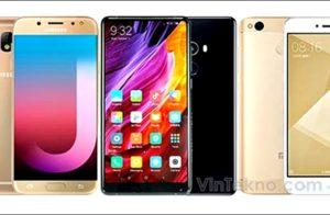 Smartphone Android Terbaru Paling Populer Minggu Ini 300x196 - 10 Smartphone Android Terbaru Paling Populer Minggu Ini