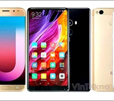 Smartphone Android Terbaru Paling Populer Minggu Ini 395x350 - 10 Smartphone Android Terbaru Paling Populer Minggu Ini