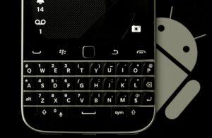 Smartphone BlackBerry Android 300x196 - 4 Smartphone BlackBerry Android Terbaru yang Layak Diperhitungkan