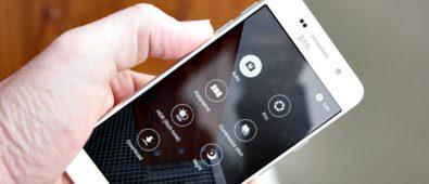 Software Galaxy A3 2016 Galaxy A5 2016 1 395x170 - Samsung Perbarui Software Galaxy A3 (2016) & Galaxy A5 (2016), Apa Saja?