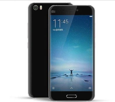 Xiaomi Redmi 5 Plus 395x350 - Meskipun Full Screen, Harga Xiaomi Redmi 5 Plus Ternyata Lumayan Terjangkau