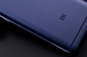 Xiaomi Redmi Note 5 1 300x196 - Ini Penampakan Xiaomi Redmi Note 5 dengan Layar 18:9