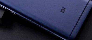 Xiaomi Redmi Note 5 1 395x170 - Ini Penampakan Xiaomi Redmi Note 5 dengan Layar 18:9