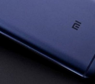 Xiaomi Redmi Note 5 1 395x350 - Ini Penampakan Xiaomi Redmi Note 5 dengan Layar 18:9