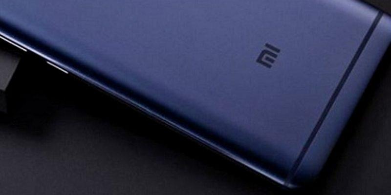 Xiaomi Redmi Note 5 1 800x400 - Ini Penampakan Xiaomi Redmi Note 5 dengan Layar 18:9