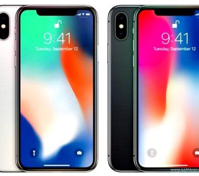 iPhone X 395x350 - Harga iPhone X, Spesifikasi, Fitur, dan Kelebihannya