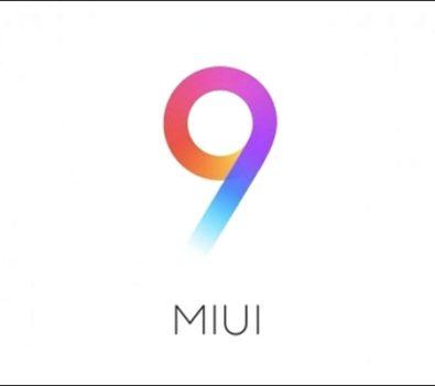 Cara Install MIUI 9 di Xiaomi Redmi Note 4 & Mi Max 2