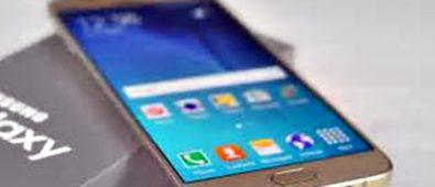 Samsung Galaxy C7 Dapatkan Update Android Nougat