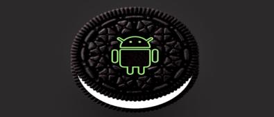 Samsung Galaxy S8 Kebagian Uji Coba Android Oreo Beta 3