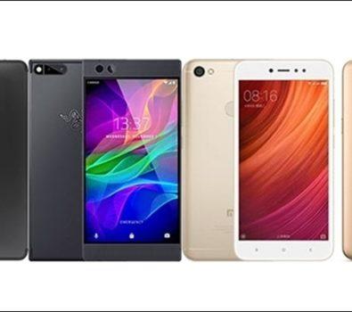 Smartphone Android Terbaru Paling Populer November 2017 395x350 - 10 Smartphone Android Terbaru Paling Populer November 2017