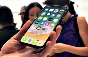 iPhone X Akan Segera Hadir 300x196 - iPhone X Akan Segera Hadir di 14 Negara, Indonesia?