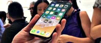 iPhone X Akan Segera Hadir 395x170 - iPhone X Akan Segera Hadir di 14 Negara, Indonesia?