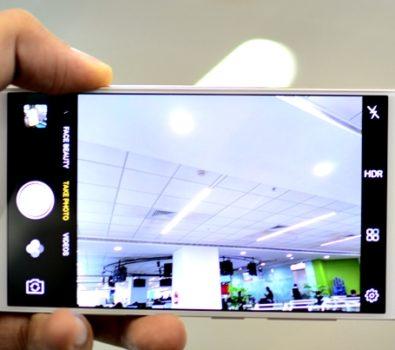martphone Mahal Samsung & Vivo Turun Harga