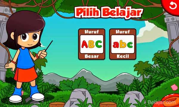 wm belajar - Aplikasi Game Edukasi Terbaik Bagi Anak