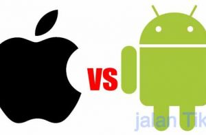 wm jalantikusandro 300x196 - Smartphone Android Alternatif iPhone X Terbaik