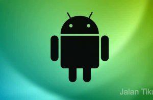 wm jalantikushijo 300x196 - Resmi Rilis Inilah Berbagai Kelebihan Android Oreo