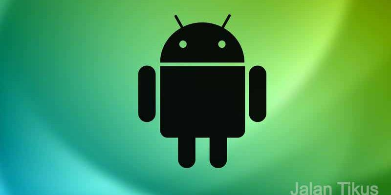 wm jalantikushijo 800x400 - Resmi Rilis Inilah Berbagai Kelebihan Android Oreo