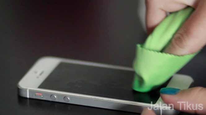 wm jalantikuslayar - Tips Merawat Layat Smartphone Agar Tetap Baru