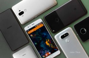 wm jalantikussmartphone 300x196 - Smartphone Android Murah Cocok Untuk Para Youtubers