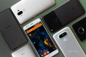 wm jalantikussmartphone 300x200 - Smartphone Android Murah Cocok Untuk Para Youtubers