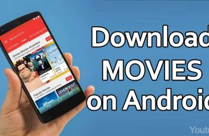 wm youtube 300x196 - 5 Aplikasi Terbaik Untuk Download Video Di Android