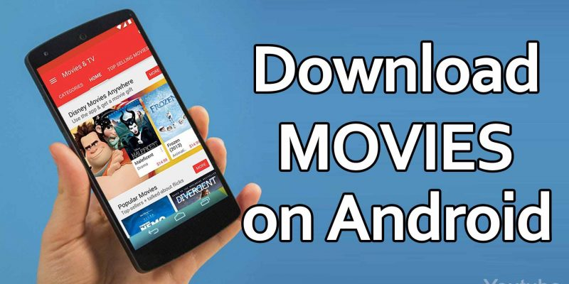 wm youtube 800x400 - 5 Aplikasi Terbaik Untuk Download Video Di Android