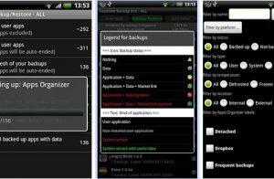Android Backup 300x196 - Aplikasi Backup Untuk Smartphone Android Gratis