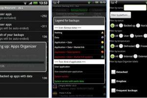 Android Backup 300x200 - Aplikasi Backup Untuk Smartphone Android Gratis