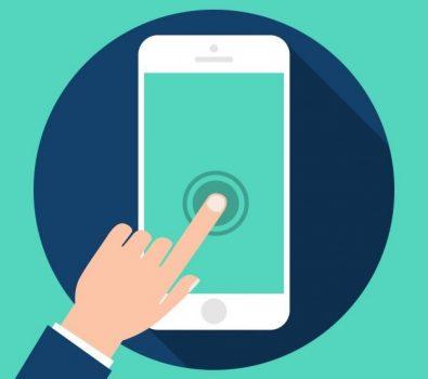 Aplikasi Blokir Telepon dan SMS Android 395x350 - Ini Aplikasi Blokir Telepon dan SMS Android Terbaik