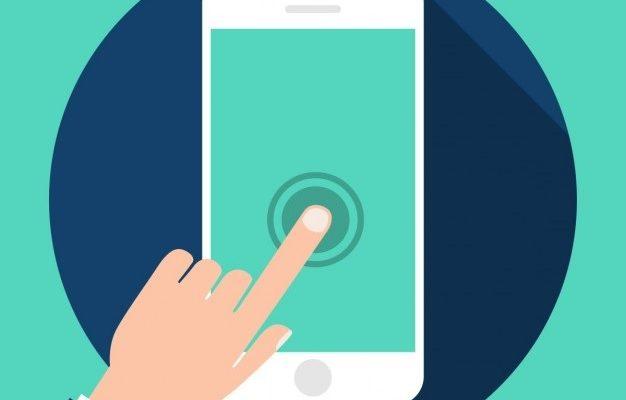 Aplikasi Blokir Telepon dan SMS Android 626x400 - Ini Aplikasi Blokir Telepon dan SMS Android Terbaik
